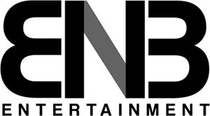 비엔비 엔터테인먼트 매니지먼트 – B&B Entertainment Management