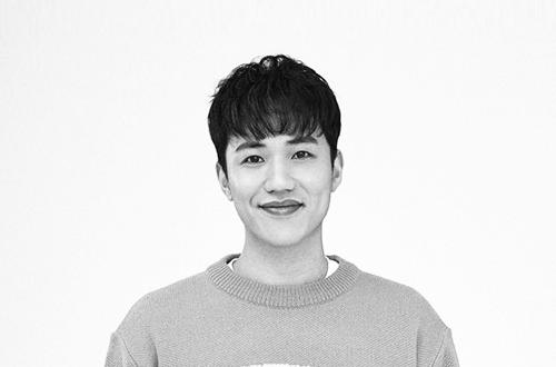 No Hyung Wook
