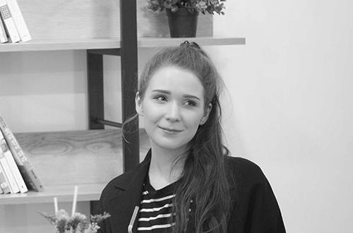 Julia Barlund